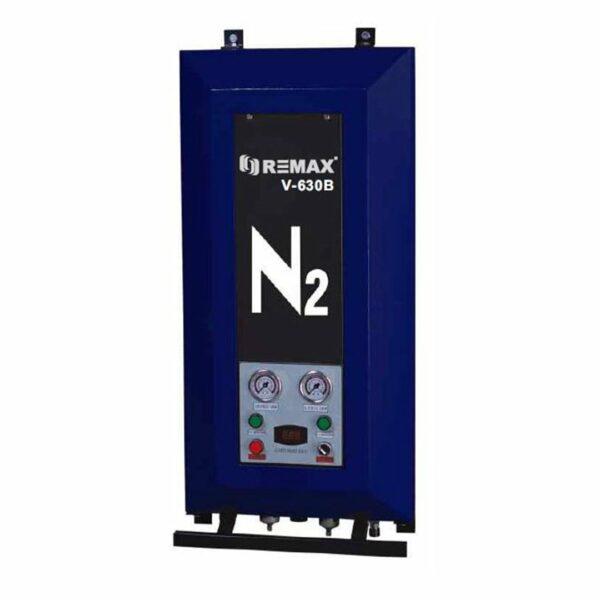 REMAX Генератор азота V-630B 1
