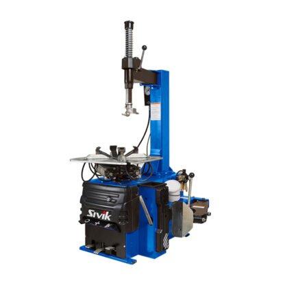 Готовый комплект шиномонтажного оборудования SIVIK PRO 2
