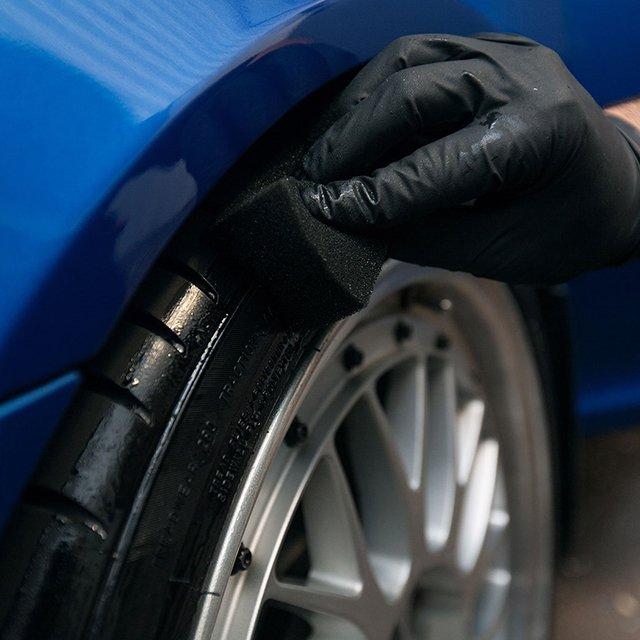 Выбираем зимние шины б/у – на что обращать внимание? 83