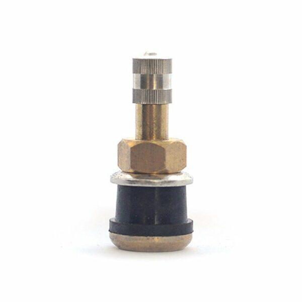 Вентиль TR-501 20 шт. 1