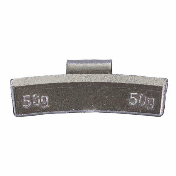 Груз набивной для литых дисков 50 гр. 1