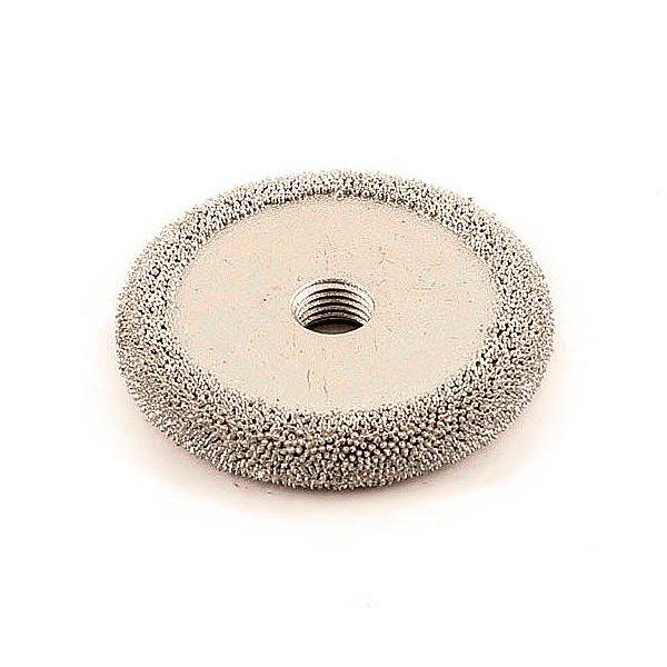 Круг абразивный RH-300 (50х6 мм, зерно 230) 1