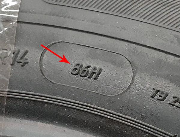 Как выбрать летнюю резину (шины)? 5