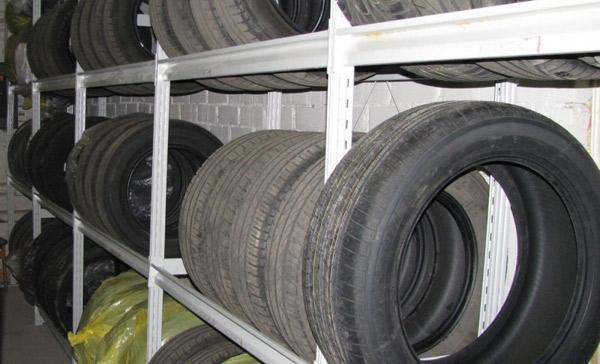 Выбираем зимние шины б/у – на что обращать внимание? 59