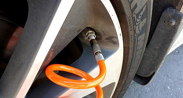 Выбираем зимние шины б/у – на что обращать внимание? 47