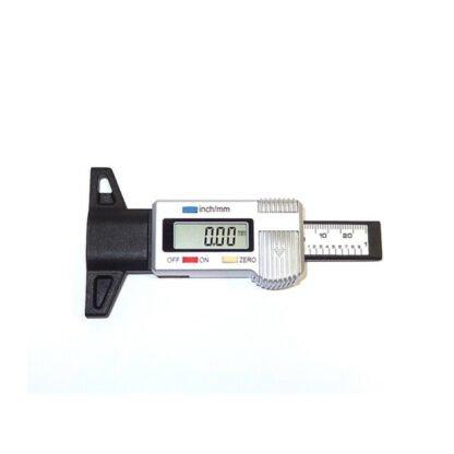 Измеритель глубины протектора HP-450 (электронный) 1