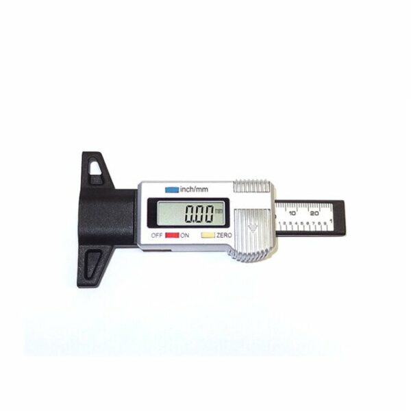 Измеритель глубины протектора HP-450 1