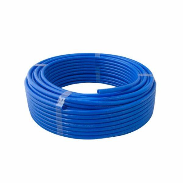 Шланг PVC прямой 1