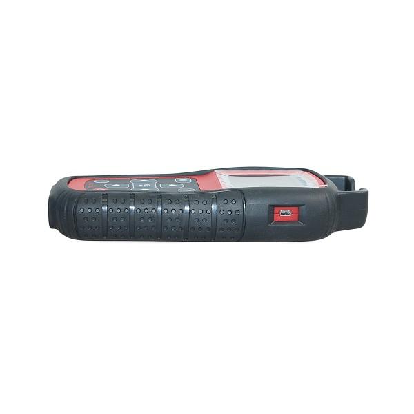 Диагностический сканер Autel MaxiTPMS TS508 2