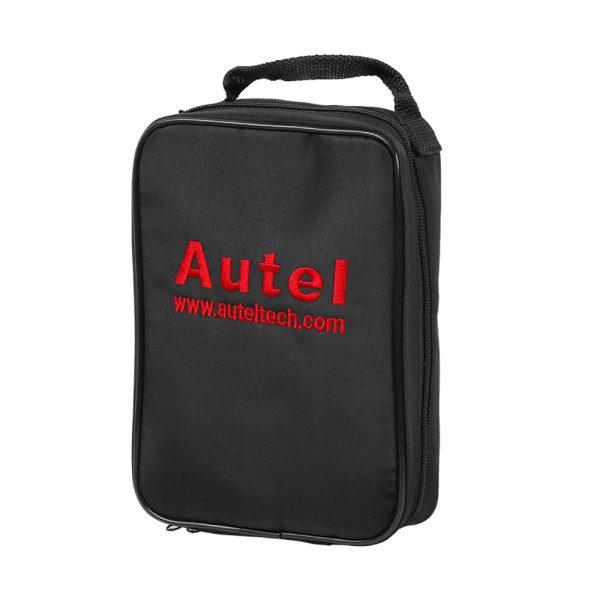 Диагностический сканер Autel MaxiTPMS TS508 4