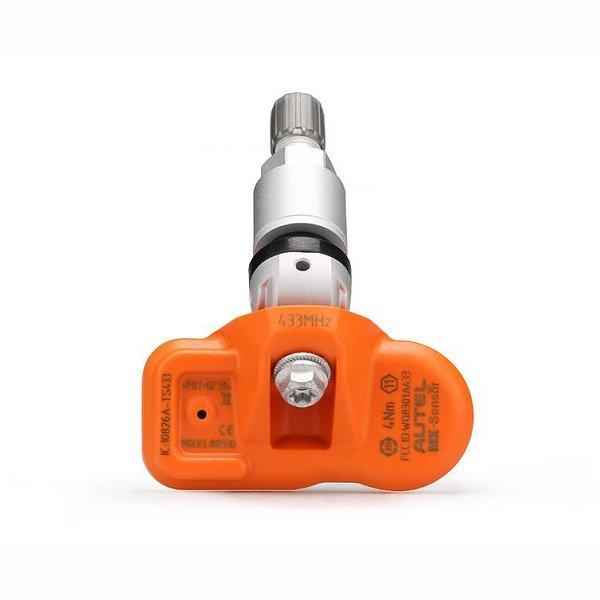 Датчик TPMS Autel MX-Sensor 433 МГц 1