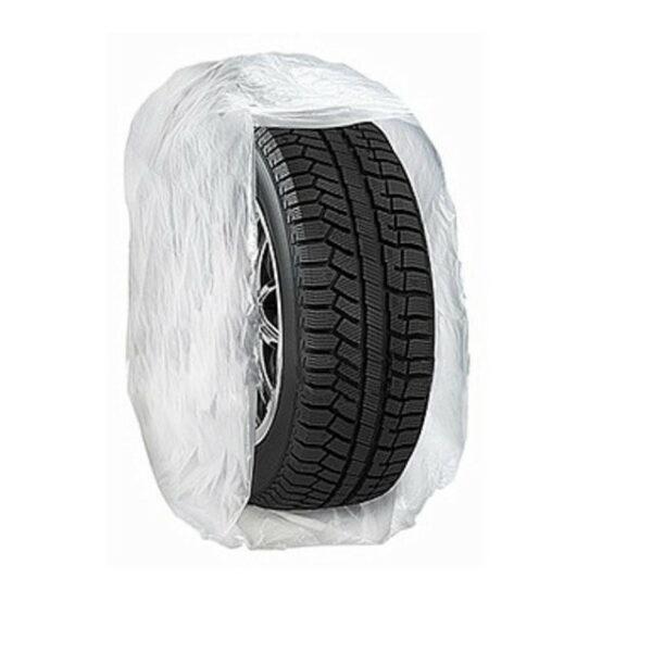 Пакеты для хранения шин (110х95см) 1