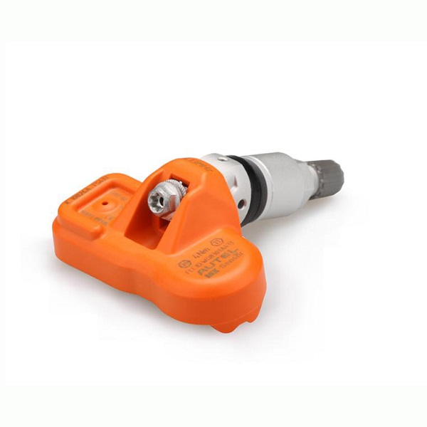 Датчик TPMS Autel MX-Sensor 433 МГц 2