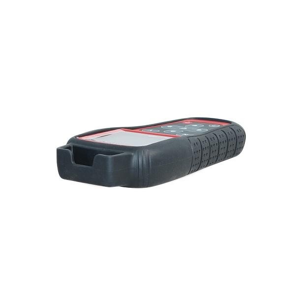 Диагностический сканер Autel MaxiTPMS TS408 3
