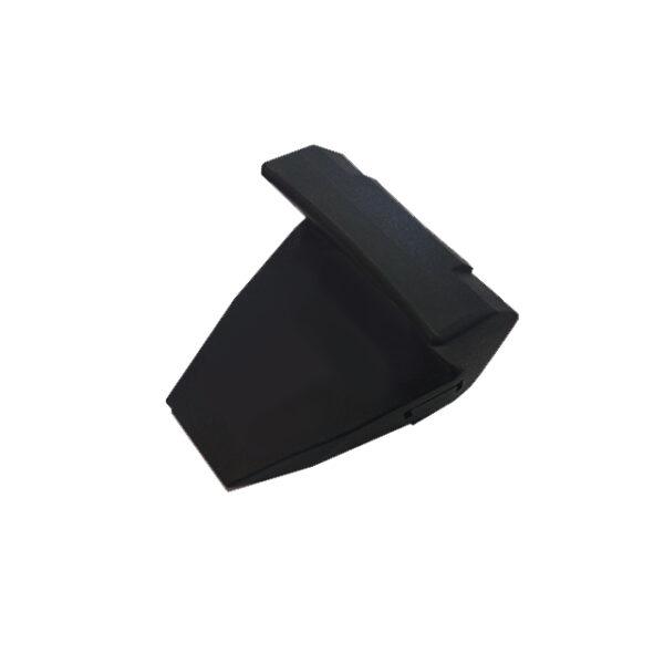 Насадка A3 на зажимной кулачок C-01-800002 (5509019) 1