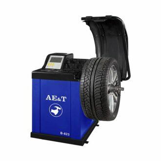 AE&T B-823