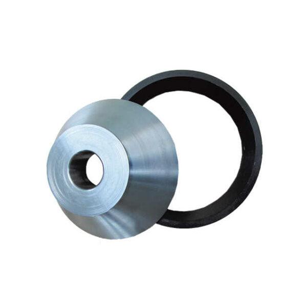 Кольцо и адаптер SIVIK КС-209 (для джипов) 1