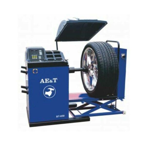AE&T B-850