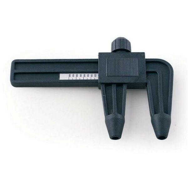 Измеритель PCD T985 1