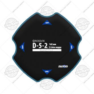 D-5-2