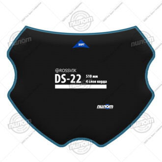 ROSSVIK DS-22